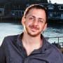 Francois LAGIER profile image