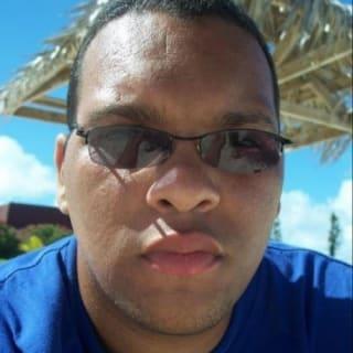 Joseph Pinder profile picture