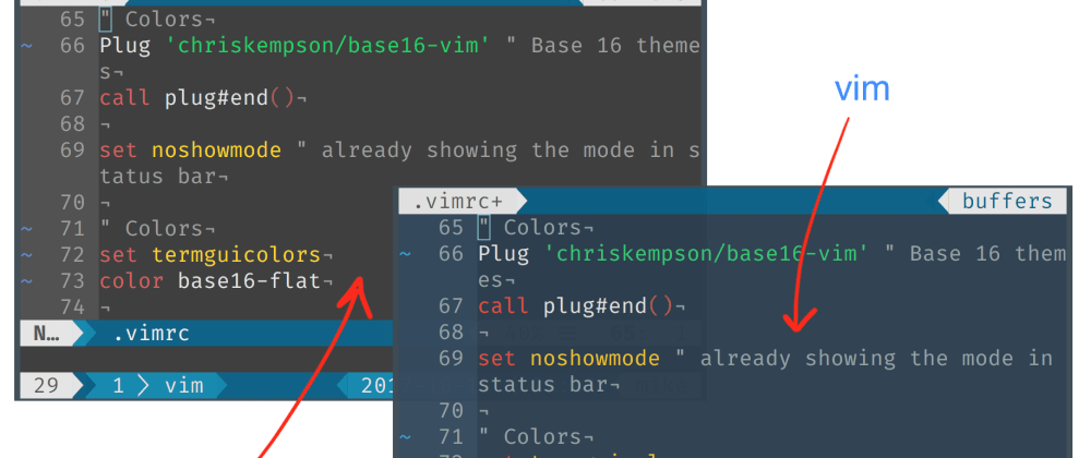 Cover image for Basic Vim Commands Every Linux User Must Know