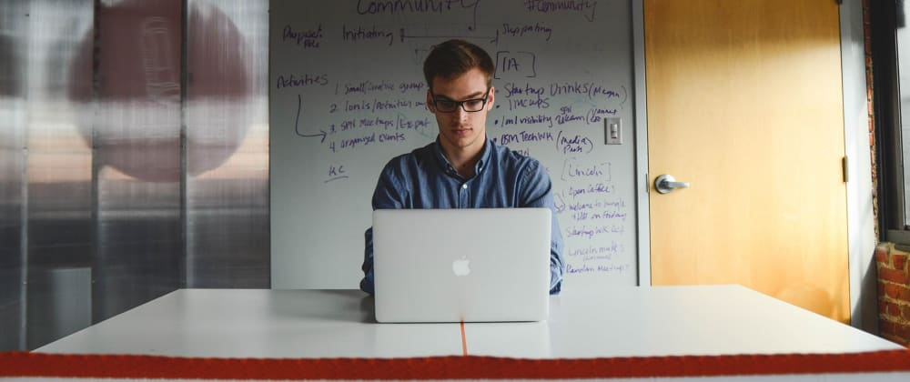 Cover image for Freelancer developer is the next level in your career?