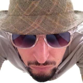 Tailor Vijay profile picture