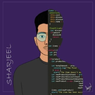 Sharjeel Yunus profile picture