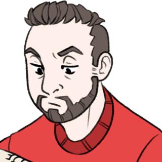 Sean Callaway profile picture