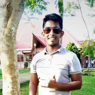 YasithSam profile picture