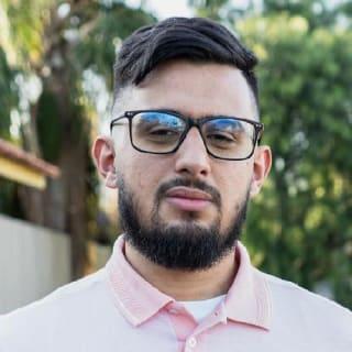 Luiz Gonçalves ☕ profile picture