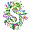 saoud profile image