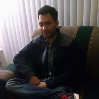 Kumar Utsav profile picture