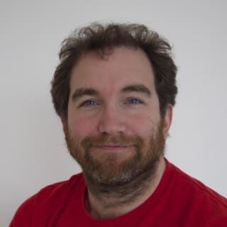 Jeroen Knoops profile picture