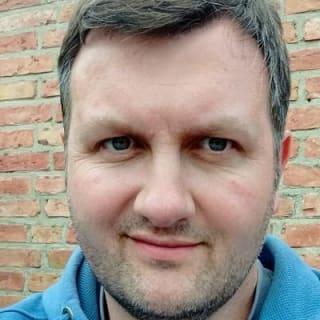 Thomas Kohler ☑️ Online-Marketing-Expert profile picture