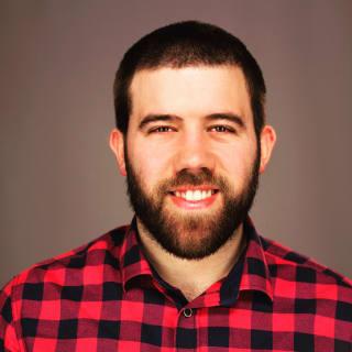 Bojan Gvozderac profile picture
