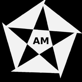Anandhu Manoj profile picture