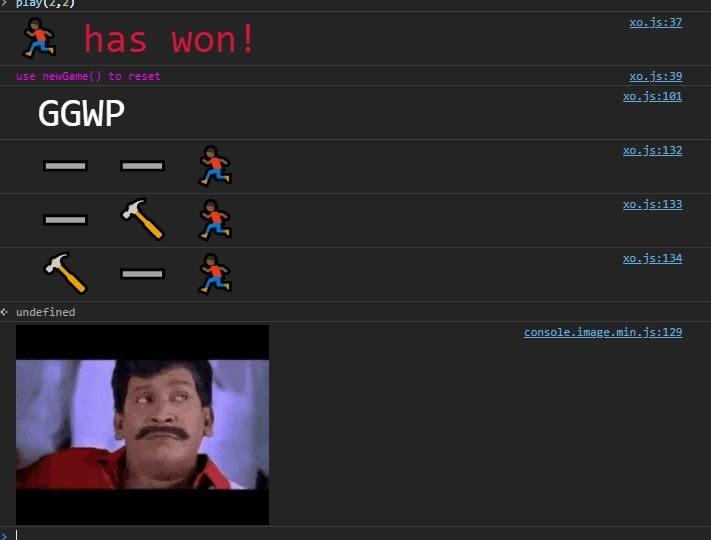 Win State