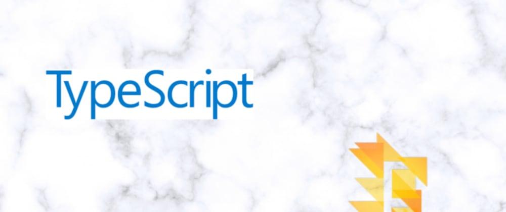 Cover image for TypeScript vs. Flow