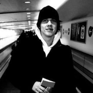 BjornHollander profile picture