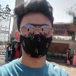 Sanat-Jha profile picture
