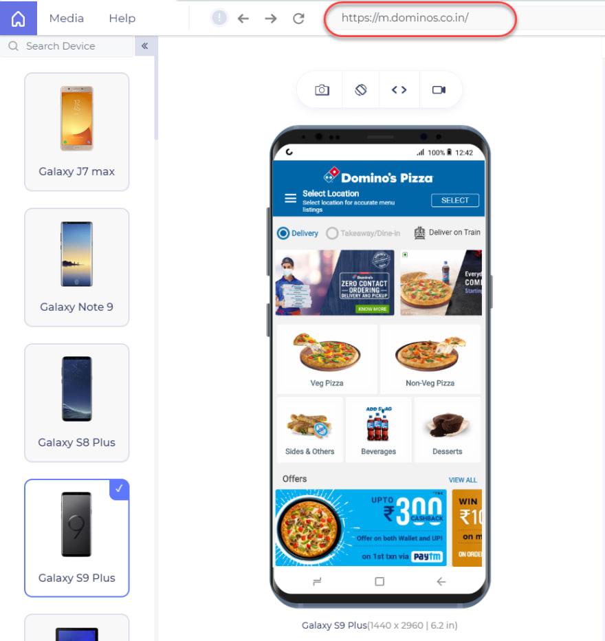 mobile_website