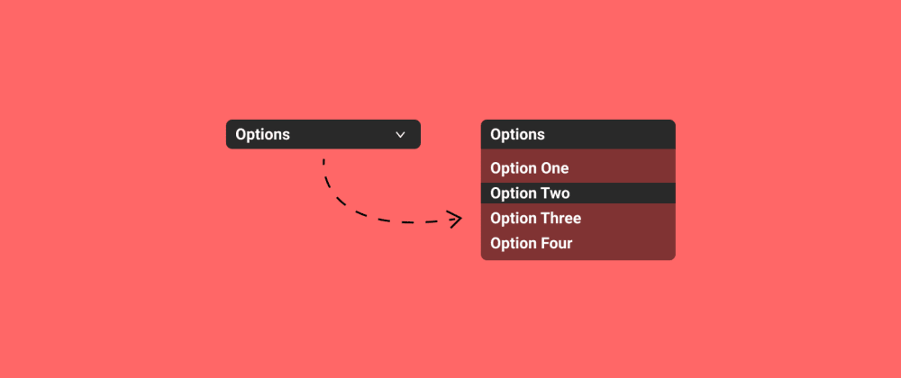 Cover Image for 🔥🔥 how to style select input in css