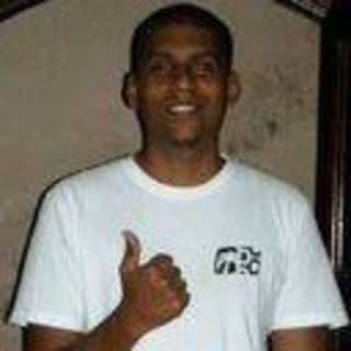 Henrique Lopes profile picture