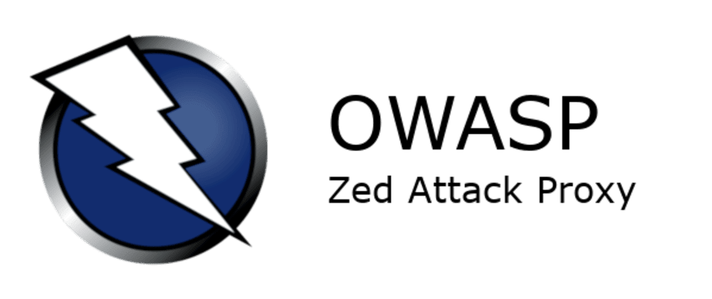 Cover image for Scanning web application with OWASP ZAP