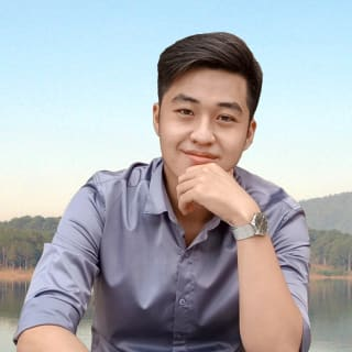 Khang profile picture
