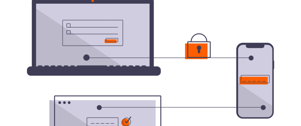 Cover image for Setting up SMS passwordless authentication with Auth0 and Twilio