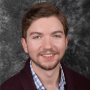 Ryan Token profile image