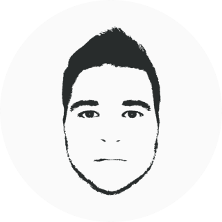 dkoczka profile