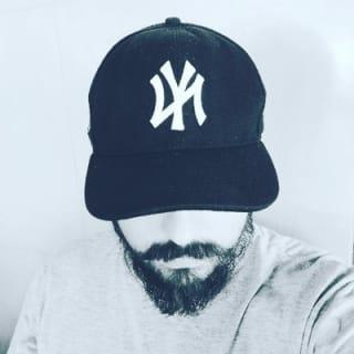 Toscano profile picture