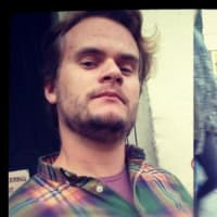 Per profile image