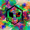 zicsus profile image