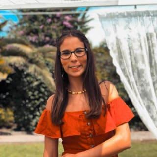 Filipa Simão profile picture