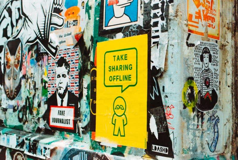 Photo by [Annie Spratt](https://unsplash.com/@anniespratt?utm_source=unsplash&utm_medium=referral&utm_content=creditCopyText) on [Unsplash](https://unsplash.com/s/photos/not-sharing?utm_source=unsplash&utm_medium=referral&utm_content=creditCopyText)
