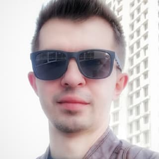 Deni Toshevski profile picture
