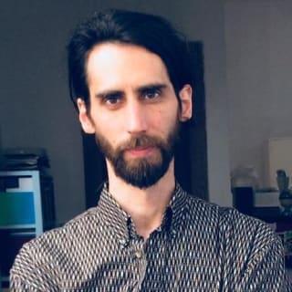 Luko profile picture