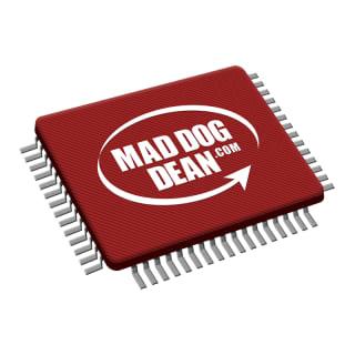 MadDogDean profile picture