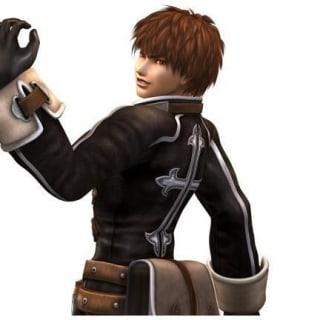 Azural Strike profile picture