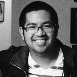 Jason E profile picture