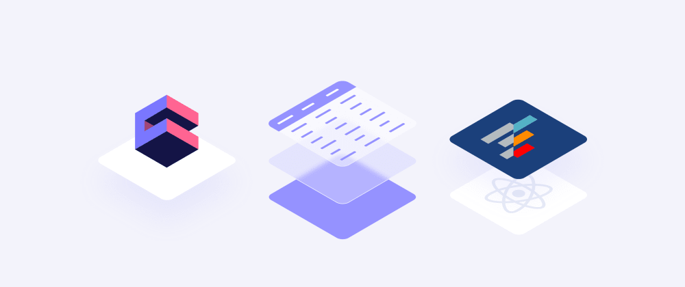 Cover image for React Pivot Table with AG Grid and Cube.js 🔢