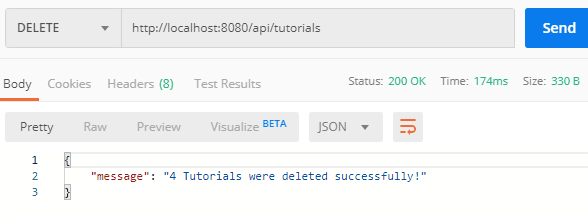 node-js-postgresql-crud-example-delete-all