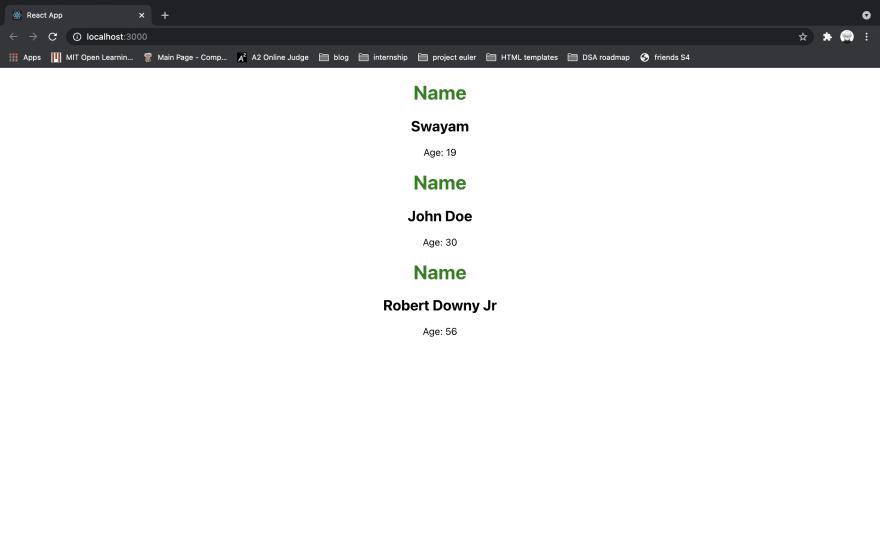 Screenshot 2021-05-01 at 7.48.38 PM.png