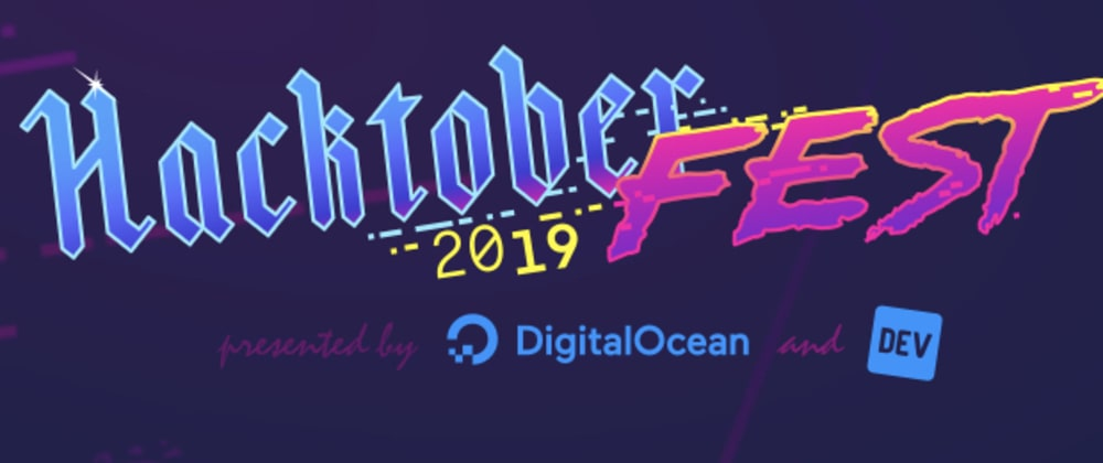 Show off your Hacktoberfest Swag!