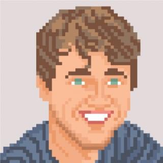 Andrew Bridge profile picture