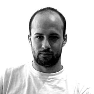 Ezequiel E. Tejada profile picture