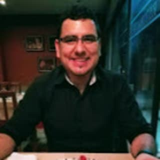 crisarji profile picture