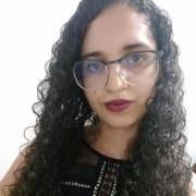 mayararysia profile