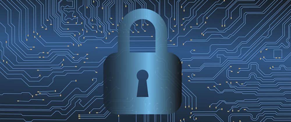 Cover image for How much does the CompTIA Security+ Certification Cost?