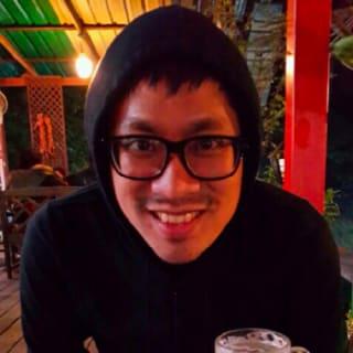 Polchompunoot Thongtaem Na Ayudhya profile picture