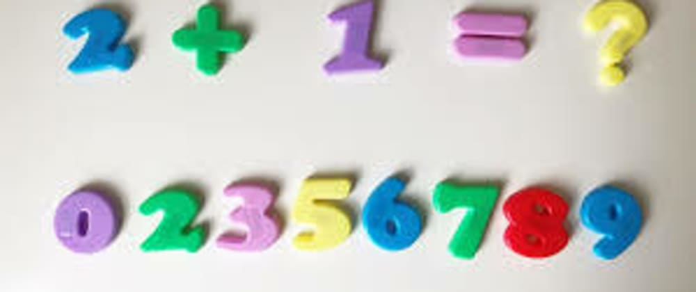 Cover image for Add 1 to the Number(Wrapped in linked List)