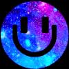 henral profile image