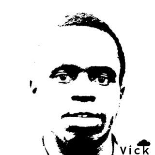 VICTOR OMONDI profile picture